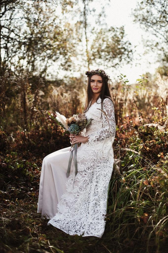 Miss-Dominik-Konarska-primephoto-6