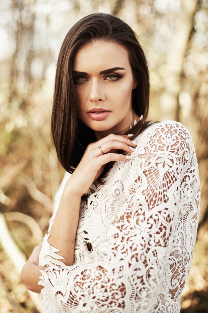Miss-Dominik-Konarska-primephoto